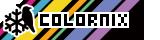 COLORNIX TOP